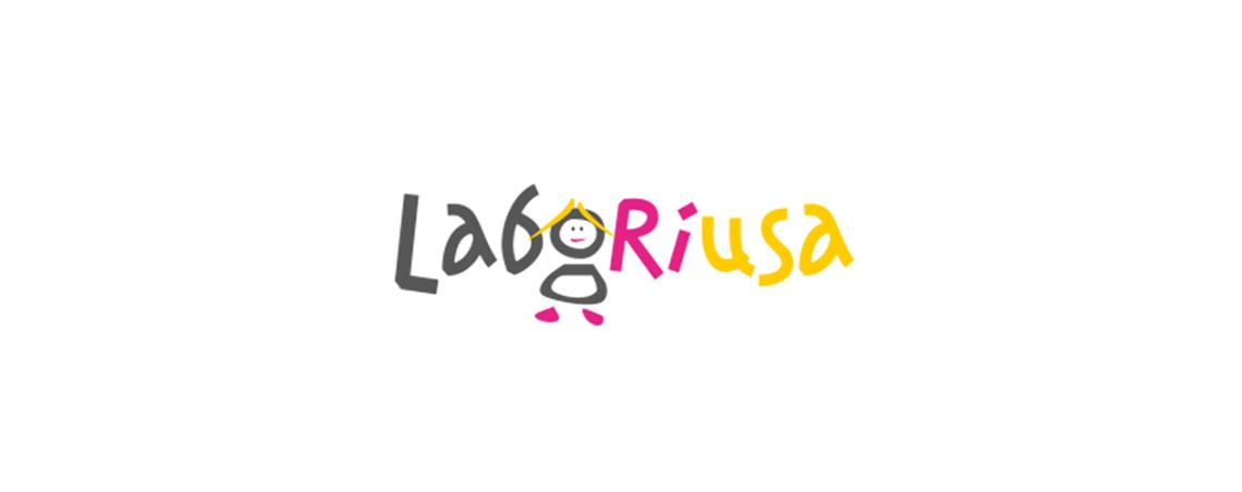 Laboriusa