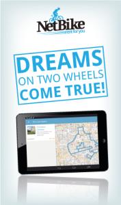 Turismo-Innovativo-App-Smart-Tourism-Mappe-Netbike