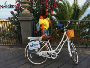 Catania - Turismo Innovativo
