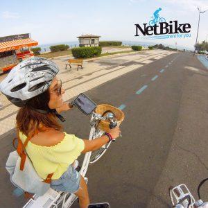 Netbike-Turismo-Innovativo-Catania-Tour-Escursioni