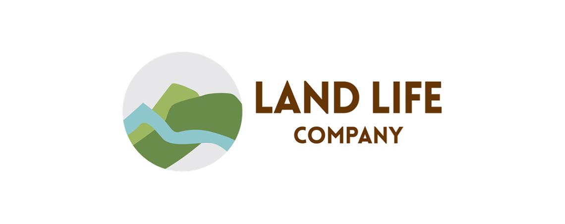 LandLifeCompany