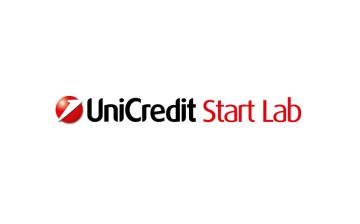 Unicredit Start Lab – Call 2018