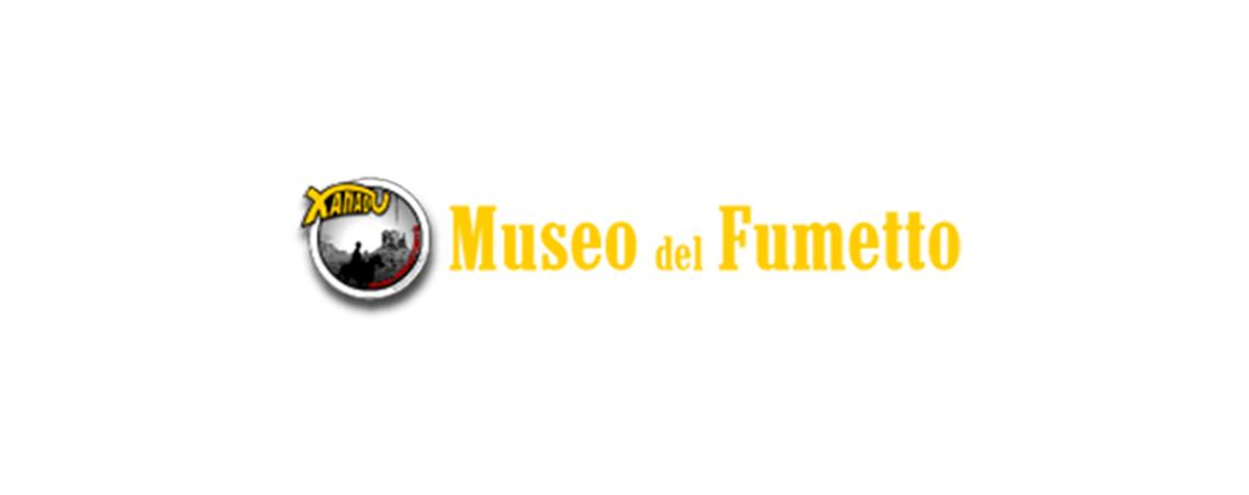 Il museo del fumetto