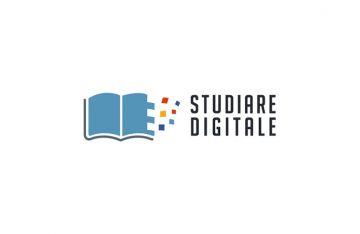 Studiare Digitale