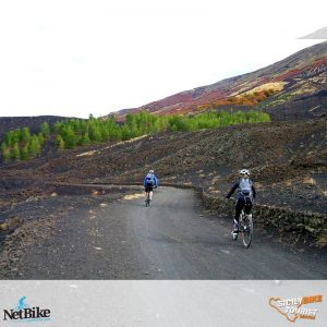 Escursione-Etna-Mountain-Bike-Tour