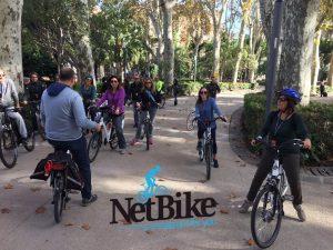 Tour-Catania-Bicicletta-Ecologico
