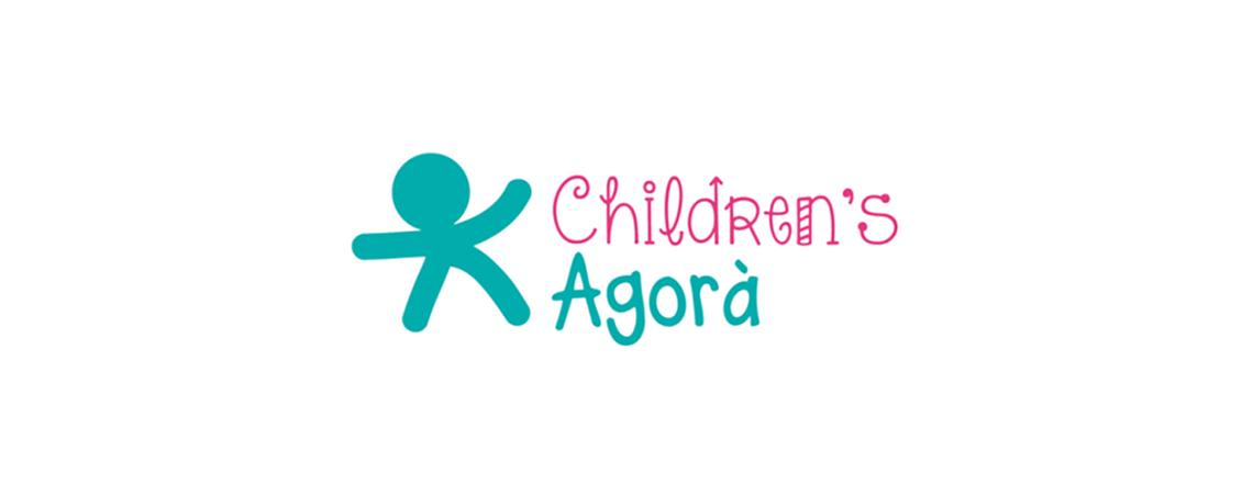 Children's Agorà