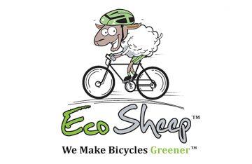 Ecosheep