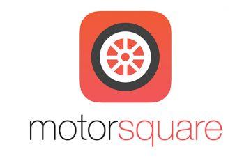 MotorSquare
